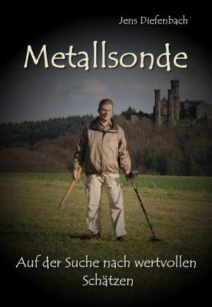 litme01_metallsonde_schatzsucherhandbuch_metalldetektor_b1